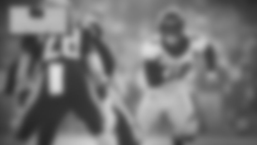 SiriusXM Scouting Report: Broncos