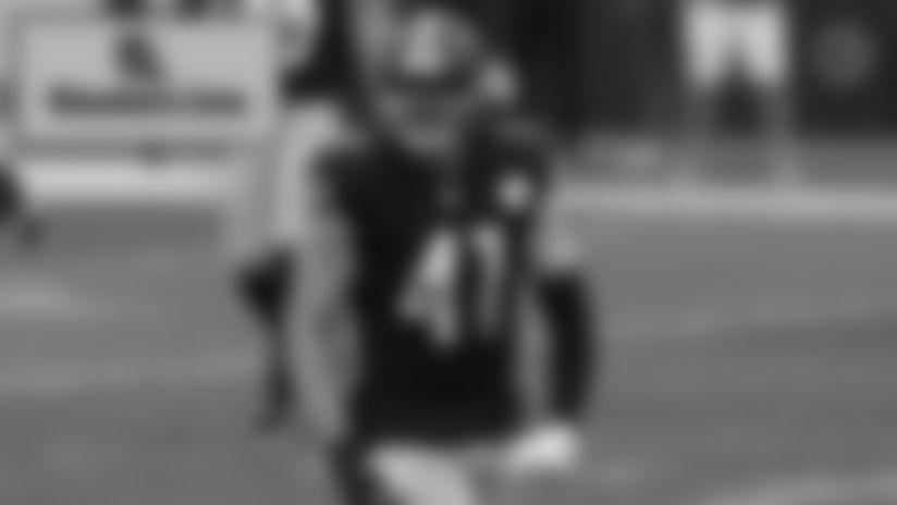 102020_Steelers_Live