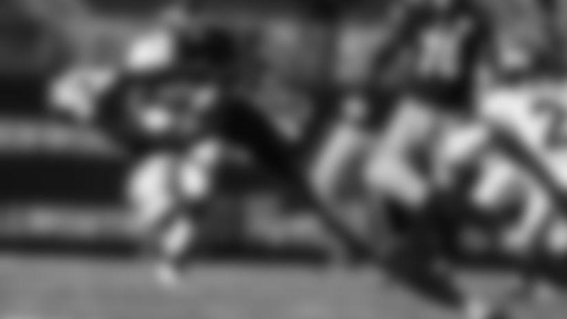 HIGHLIGHTS: Steelers vs. Broncos | Week 2