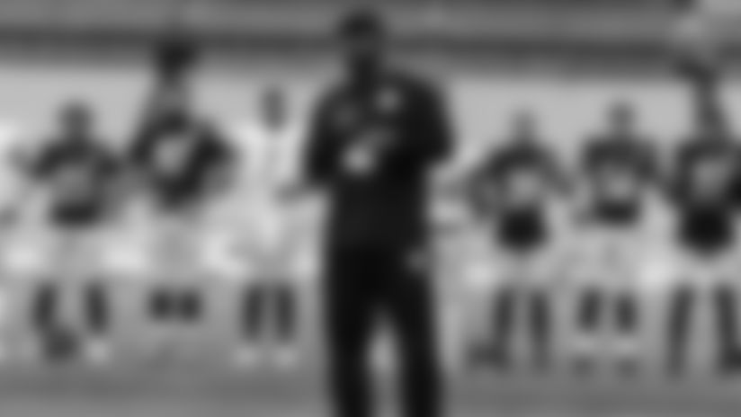 TVstory_mike tomlin_speech_1