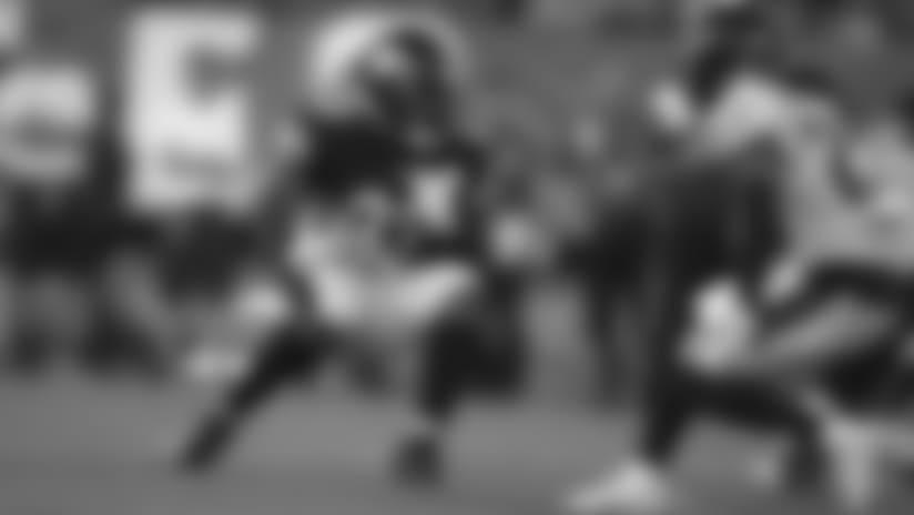 Análisis Del Partido: Pretemporada Steelers vs. Eagles