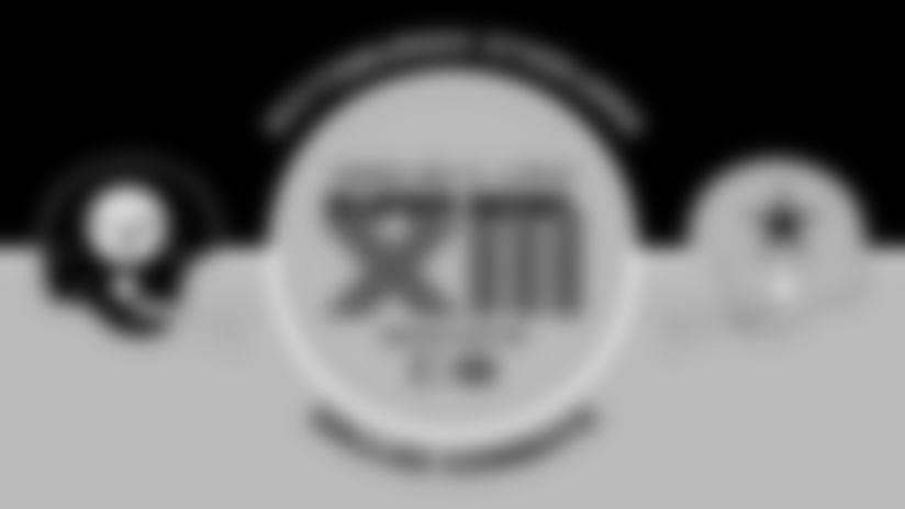 WATCH: Super Bowl XIII Rewind