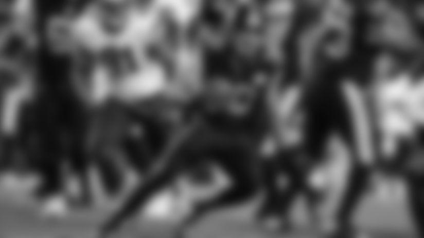 HIGHLIGHT: Conner puts defender on skates