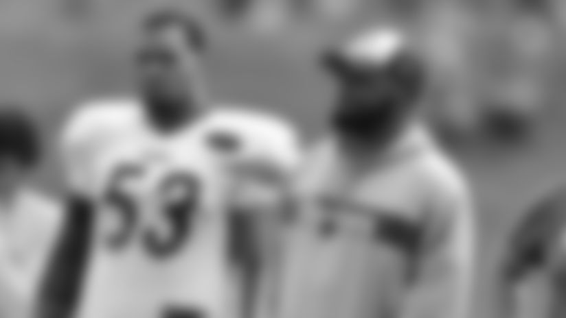Tomlin_Mike_Pouncey_Maurkice