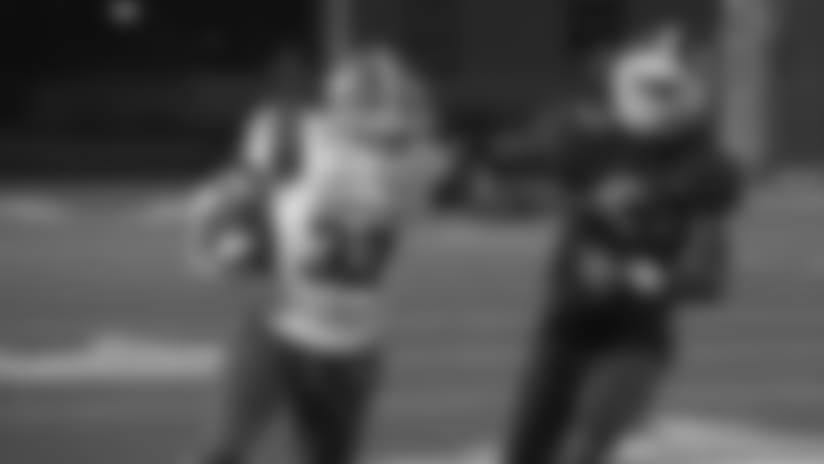 High School Football Showcase - Week 2