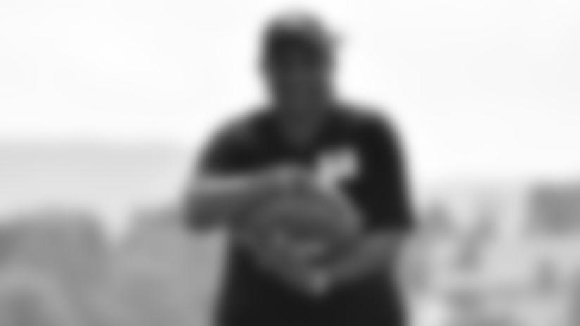 Samuels_Jaylen_Mom_2019_WTC_0728kr_0479