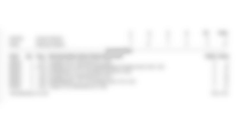 03_122310_Panthers_TimeMachine_16x9