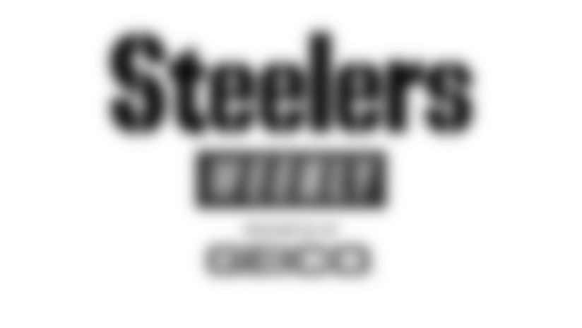 Logo_Steelers_Weekly_TV_Show_2020