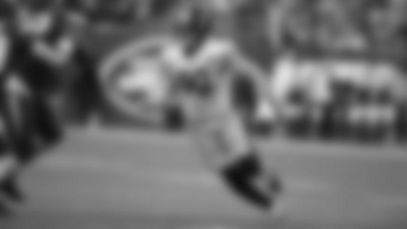Semana 17 - Steelers en Ravens