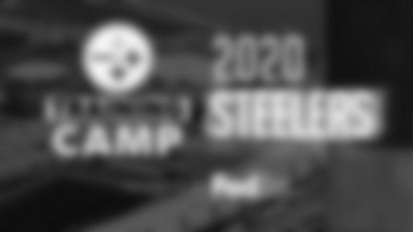 Training_Camp_2020_KDKA_Show_FedEx