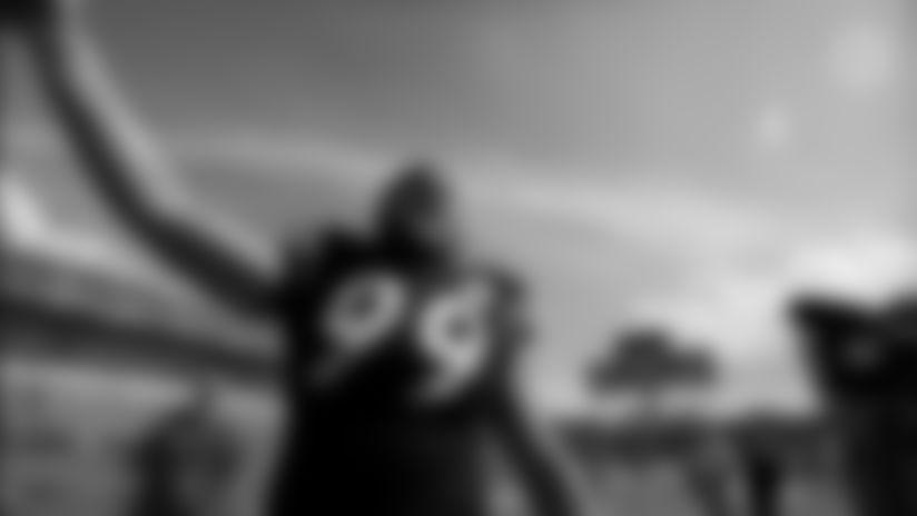 092620_Keisel_INT_TD_TB_THUMB