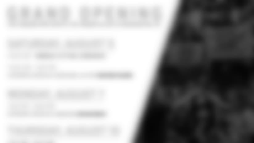 Tanger_Outlet_Grand_Opening_Promo.jpg