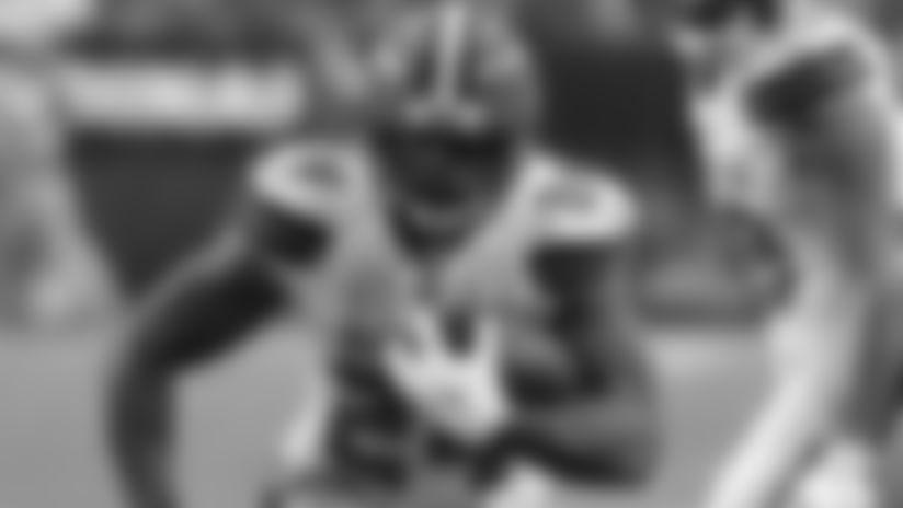 Browns_Chubb_Nick_2019