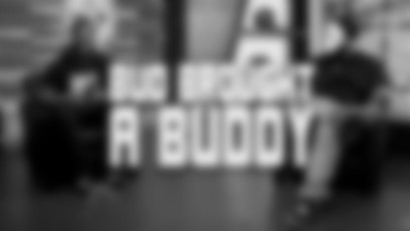 102720_bud_brought_a_buddy_Heyward_TN2