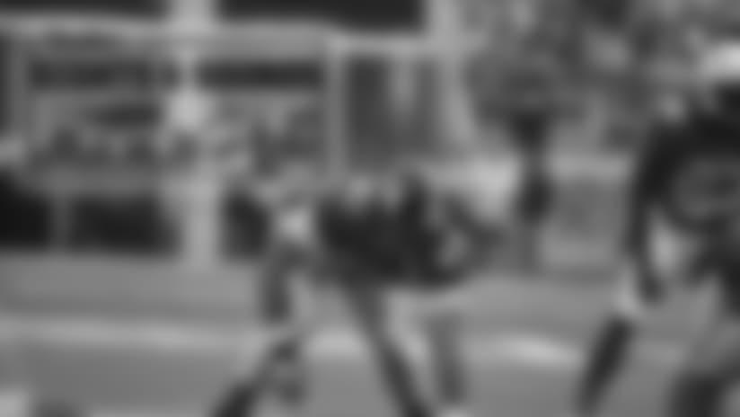 Sights & Sounds: Pro Bowl