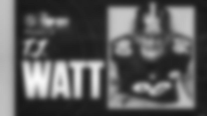 072820-TJ-Watt-25-CP