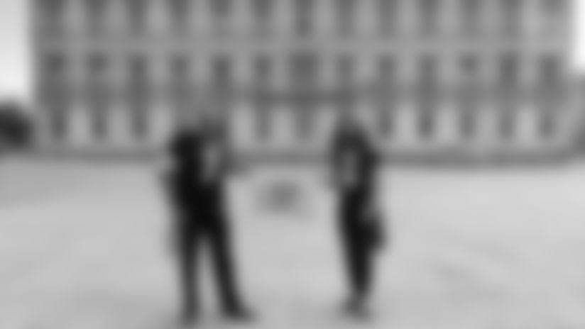 World_Photo_Day_2020_001