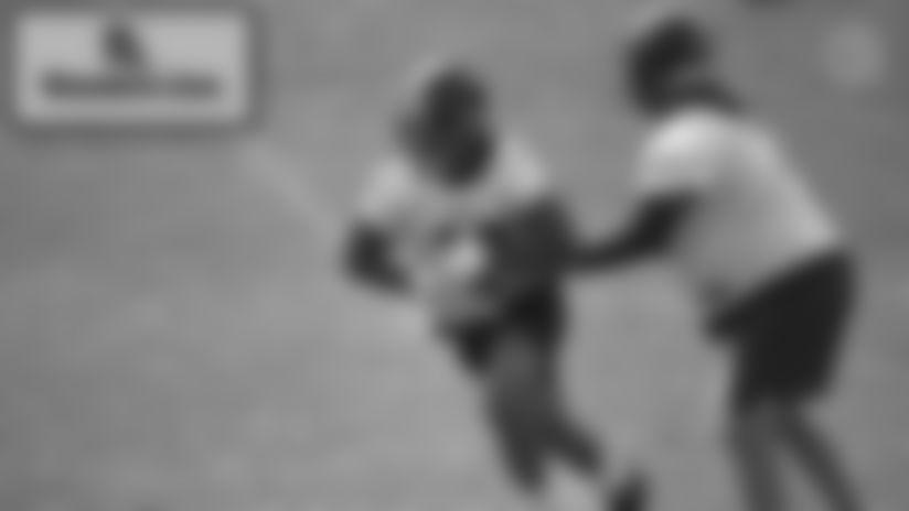 Status Report: Steelers vs. Broncos