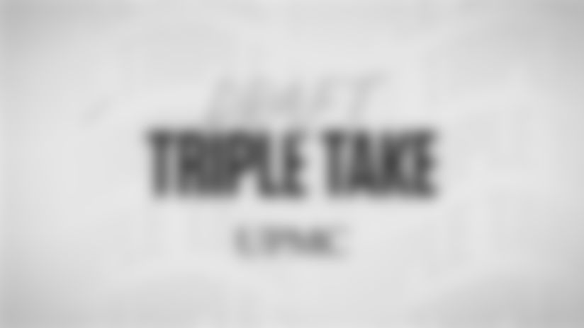 022221_Triple_Take_THUMB