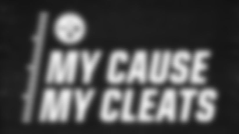 My_Cause_My_Cleats_2020_logo_Steelers
