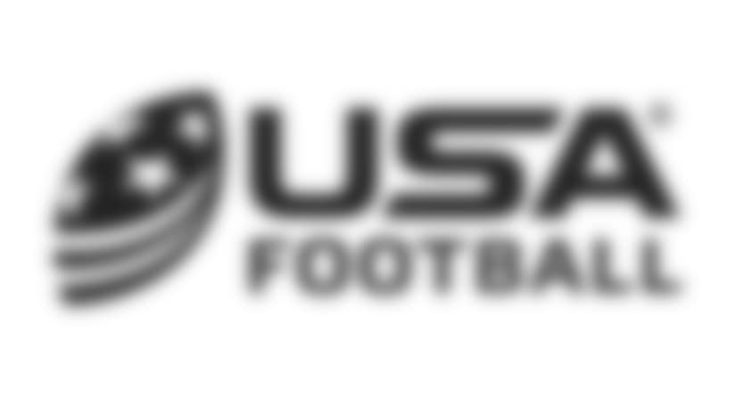Steelers and USA Football award grants