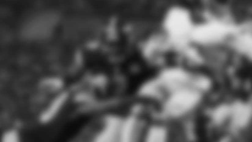 Tomlin's Injury Update: Post Giants