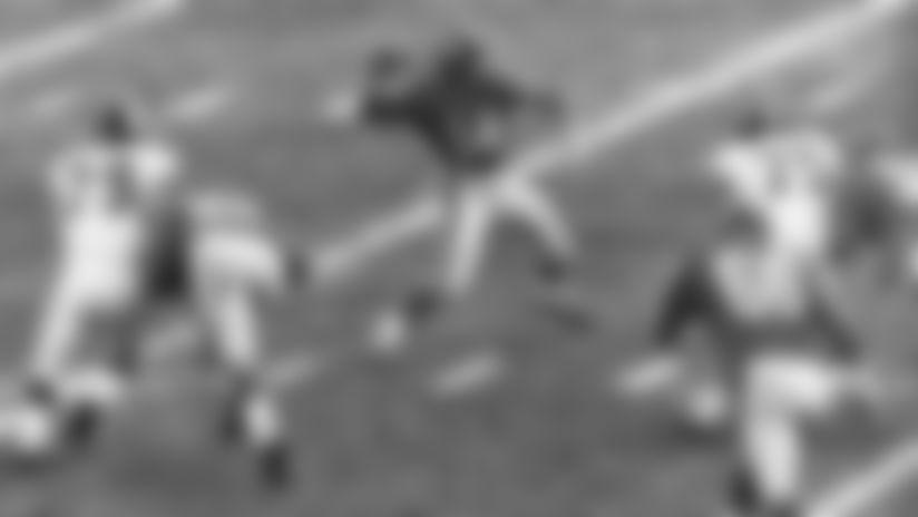 Steelers_Giants_1963-12-05_001