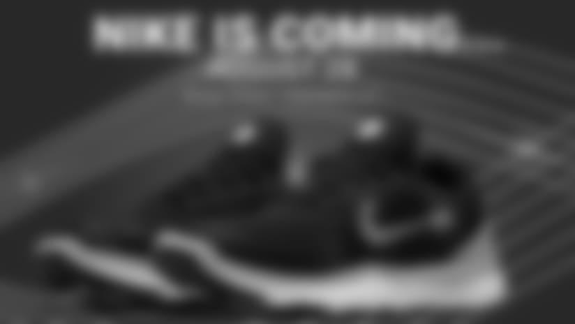 NikeTeaser_900x600.jpg