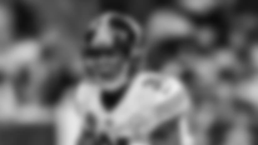 Análisis del Partido - Semana 16 Steelers vs. Texans