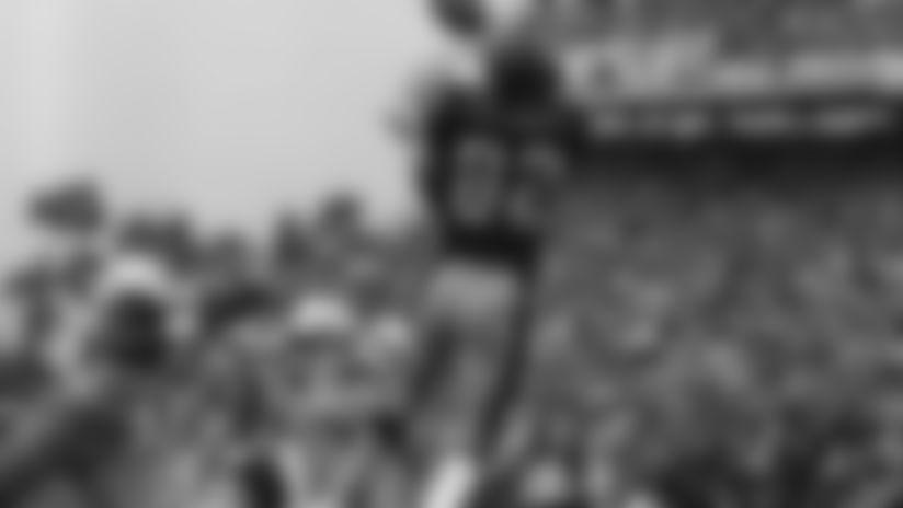 NFLN: NFL 100, Super Bowl XIII
