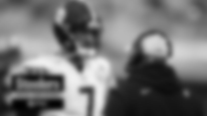 112420_Ben_Roethlisberger_SOUND_THUMB