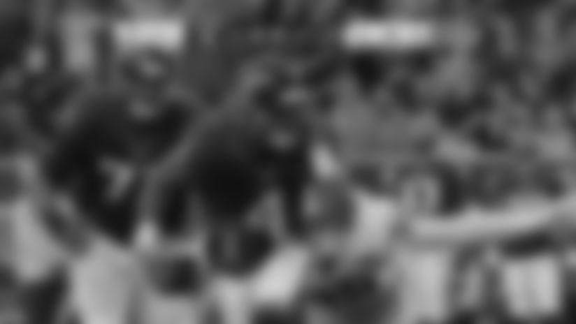 Deshaun Watson | NFL Madden