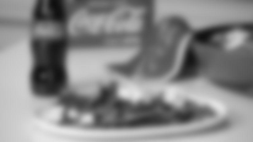 Recipe – PULLED PORK NACHOS.00_59_37_17.Still005