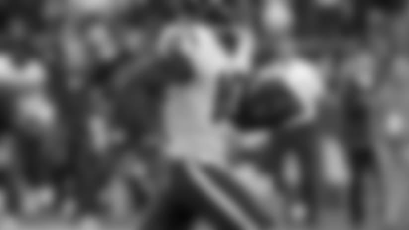 Game Status Report: Texans vs. Colts