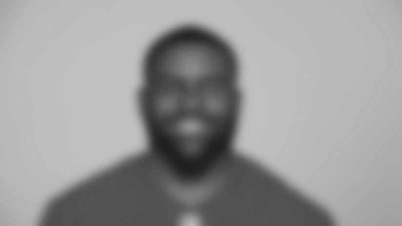 This is a photo of Mark Ingram II of the Baltimore Ravens NFL football team. This image reflects the Baltimore Ravens active roster as of Monday, Aug. 17, 2020. (AP Photo)