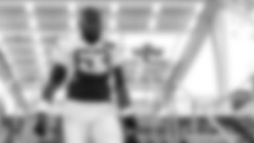 Texans want OL Roderick Johnson to build upon good start
