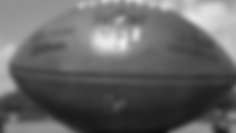 Cambios para la nueva temporada de la NFL
