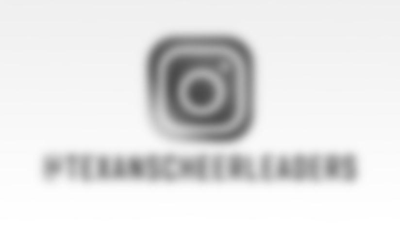 App - Cheer - Social Instagram