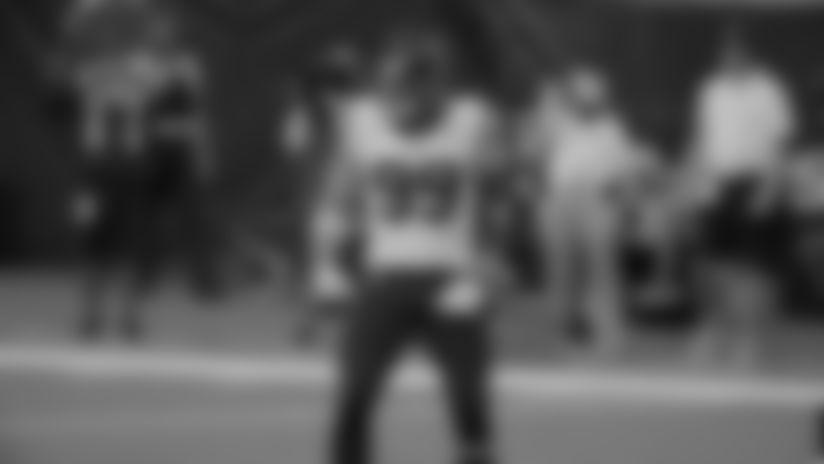 J.J. Watt sets new NFL sack record in Week 2
