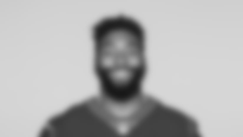 This is a 2018 photo of Webb_Joe_III.JPG of the Houston Texans NFL football team. This image reflects the  active roster as of Tuesday, May 22, 2018 when this image was taken. (AP Photo)