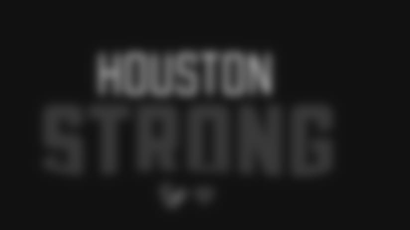 580HoustonStrong_Tshirt-1.jpg