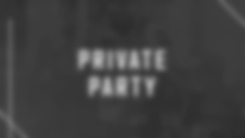 button_TORO_Private-Party