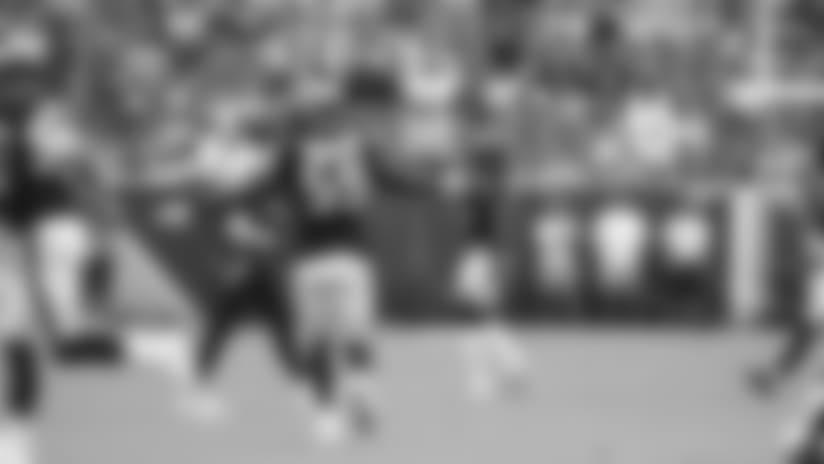 Game Photos: Texans at Titans