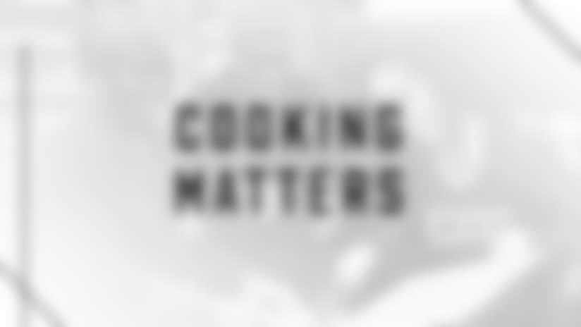 button_CookingMatters