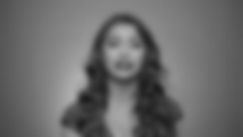 Meet HTC Gabriella W.