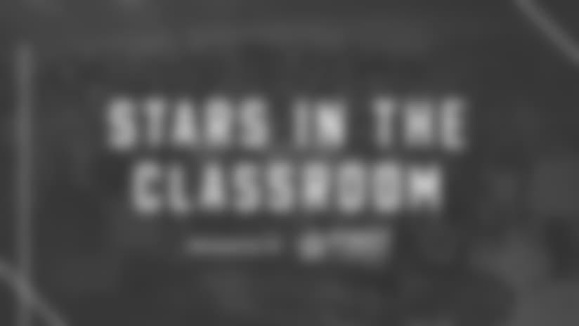 button_StarsinClassroom