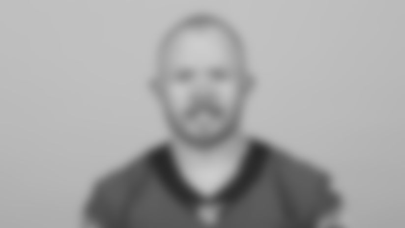This is a photo of Cameron Johnston of the Philadelphia Eagles NFL football team. This image reflects the Philadelphia Eagles active roster as of Monday, Aug. 3, 2020. (AP Photo)