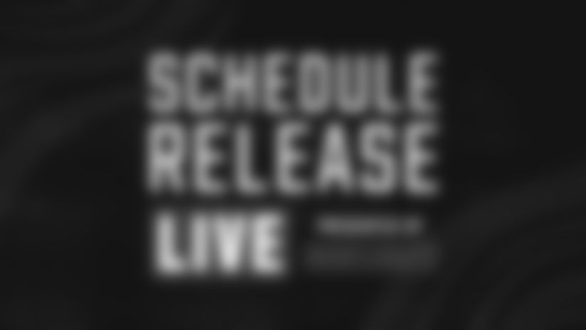 ScheduleReleaseLIVE