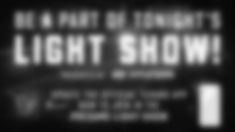 app_Lightshow_Gameday_Hyundai_16x9