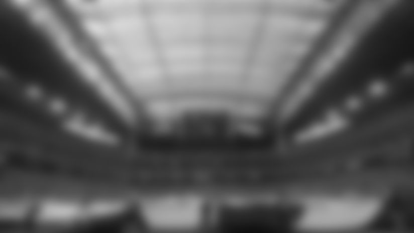 NRG Virtual Tour   2020